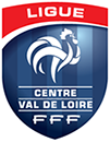 LIGUE CENTRE-VAL DE LOIRE DE FOOTBALL