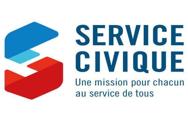 la smoc recrute deux services civiques  u2013 ligue centre