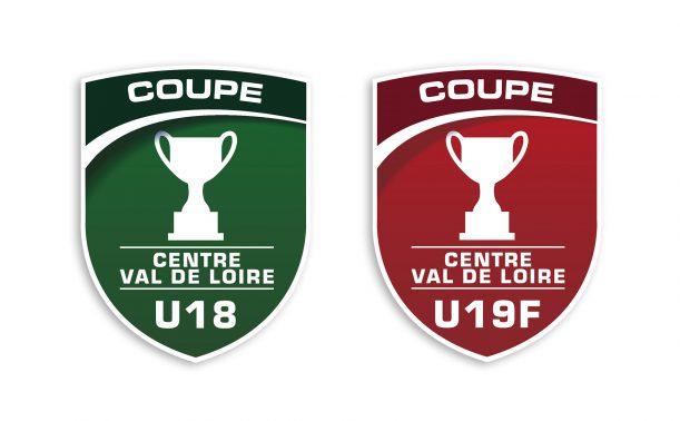 Tirages des coupes u18 et u19f ligue centre val de loire de football - Coupe du centre football ...
