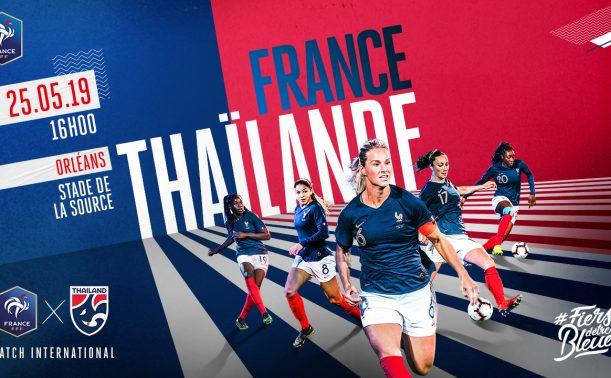 Équipe de France féminine de football - Page 6 FFF904_Fra_Thai_RS_Post_TW_1280x720V2-611x378